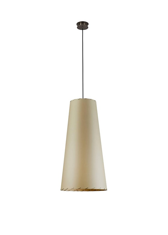 GT4 Pendant Light